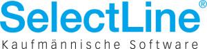 SelectLine ERP