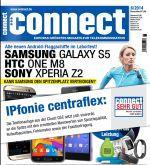 CFX_Connect_preview