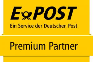 DP_E-POST_PremiumPartner_Signet_rgb