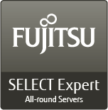 Fujitsu_SELECT Expert All-round_Servers_Web