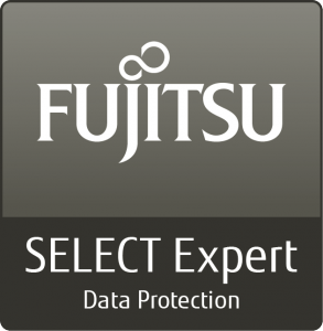 Fujitsu_SELECT Expert Data Protection_Web
