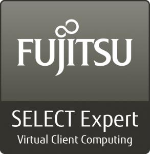 Fujitsu_SELECT Expert VCC_Web