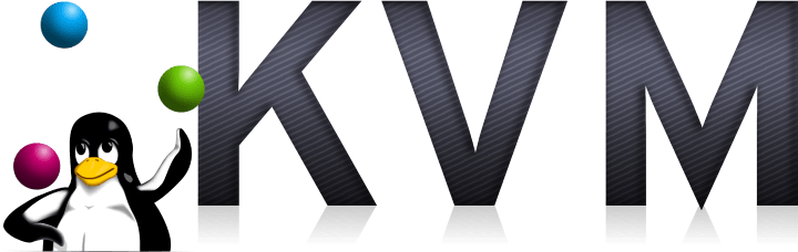 Virtualisierung KVM ProxMox